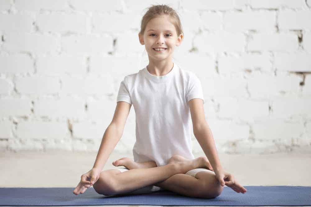 How Do I Meditate
