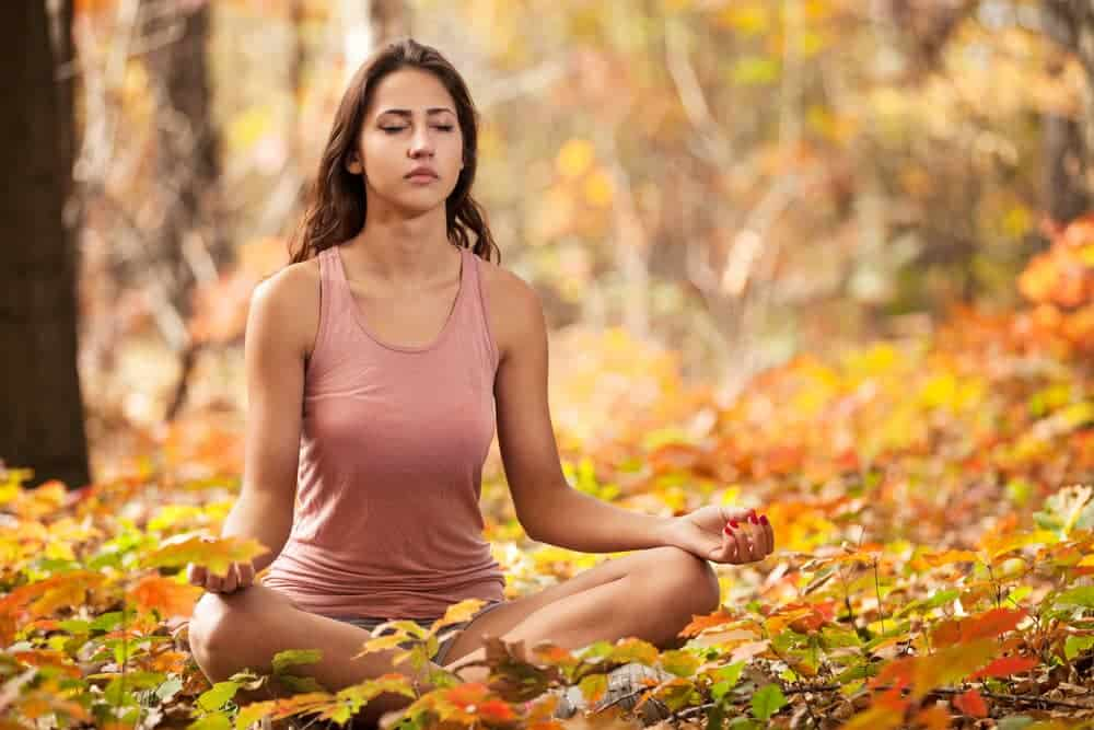 How to Make Meditation Your New Healthy Habit [Effectively]