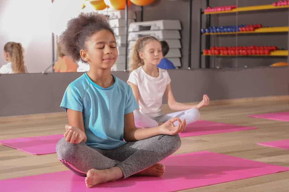 Learn How to Meditate for All Your Needs, You Can Start Today!