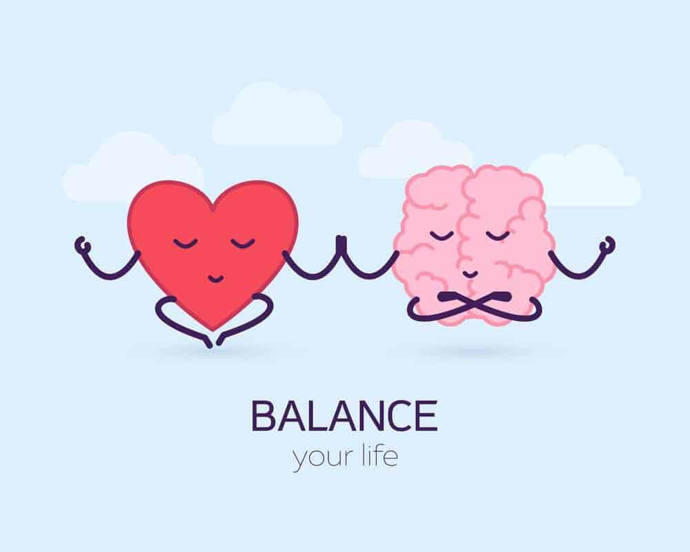 Mindfulness Meditation to Reduce Stress