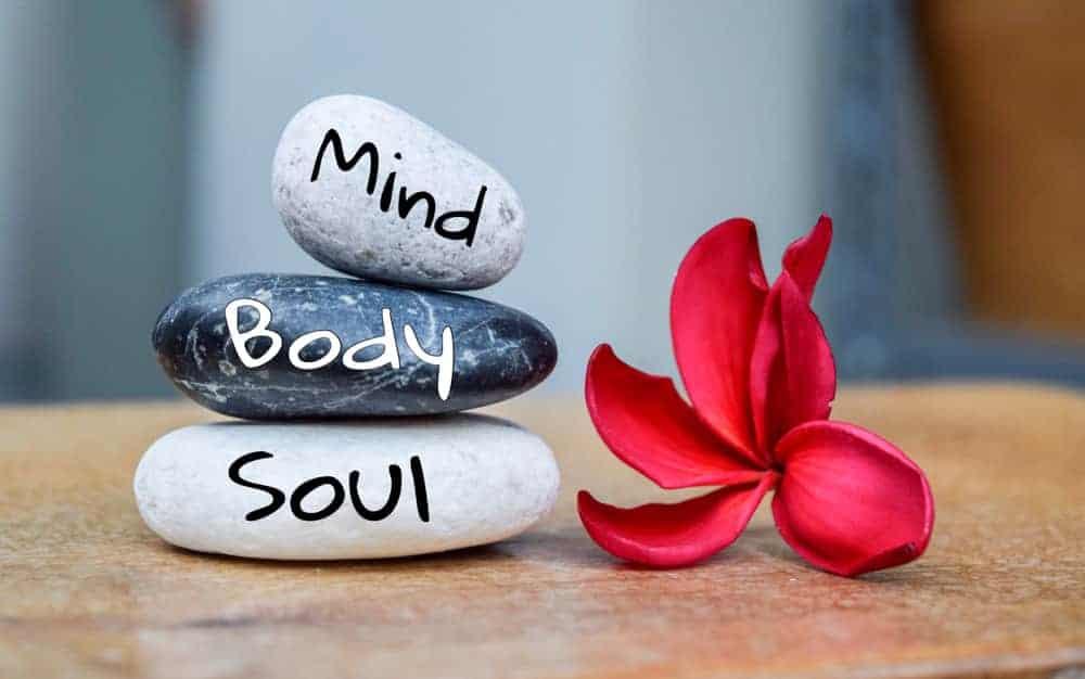 how to deep meditation