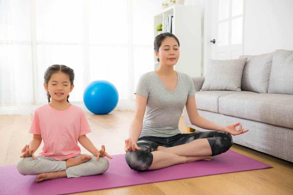 how to meditate beginners