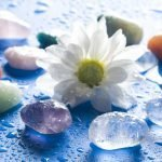 Meditate with Crystals to Attain Your Soul's Pureness