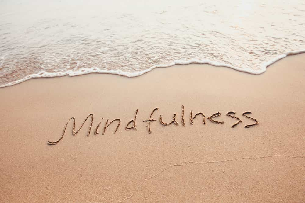 The Ultimate Beginners Guide to Mindfulness Meditation
