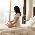 Morning Meditation for Beginners