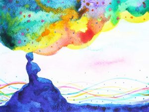 The Ultimate Chakra Colors & Meaning