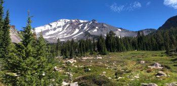 Mount Shasta Energy
